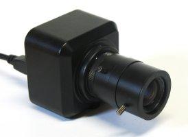 computer vision system toolbox pdf